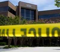 Police called suspect in Md. newsroom rampage no threat in 2013