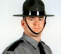 Man convicted of opening fire on Pa. troopers, critically injuring 1