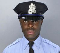 Philadelphia block party shooting leaves off-duty LEO critically wounded
