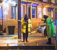 3 dead, 7 wounded after gunmen in New Orleans fire on crowd