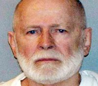 Family of 'Whitey' Bulger plans wrongful death lawsuit