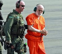 CO union: Understaffing made Bulger prison a powderkeg