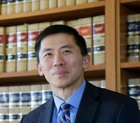Calif. justice calls death penalty system dysfunctional