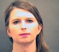 Chelsea Manning says she'll never testify, seeks release