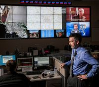 LAPD officials defend predictive policing as some groups call for its end
