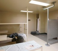 Responding to jail deaths: Initial steps