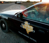 Texas DPS to start tracking troopers' waistlines