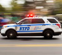 NYPD cops arrested over alleged role in prostitution ring