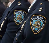 Review of NYPD policies leads to reforms