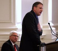NH becomes first state to opt out of broadband public safety network