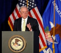 DOJ announces National Public Safety partnership