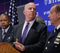 NYPD to make information on police misconduct investigations public