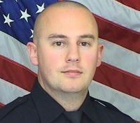 Colo. sheriff defends deputies' actions in standoff that killed LEO