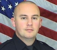Sheriff: 'Red flag bill' could have saved slain deputy's life