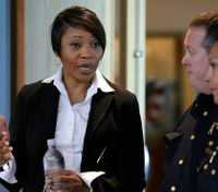 Dallas officers and top brass continue to leave department