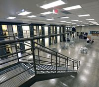 FBI looking into possible civil rights issues at Ohio jail