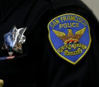 Proposed bill would open secret Calif. police records to the public
