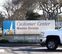 PG&E installs weather stations, cameras for wildfire prevention