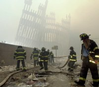 Sept. 11 victim fund to end award reductions and restore previously reduced awards