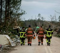Alabama tornadoes: Lessons learned from response efforts