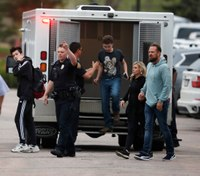 The evolving threat of active shooters: How EMS needs to change its approach