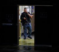 Rapid Response: Early lessons from the El Paso active shooter attack
