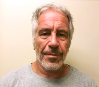 FDNY first responders entangled in Epstein scandal after information leak