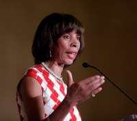 Baltimore mayor opposes state commission to investigate police corruption