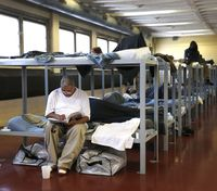 Pa. prisons repeal restrictive book policy