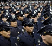 15 things cops wish the public knew about policing
