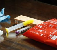 Policing Matters Podcast: Should cops carry and administer naloxone?