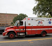 Nation's ability to manage health emergencies rises