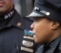 What police should know about cophateists