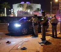 Prepare for the worst: Four Fire/EMS takeaways from the Las Vegas shooting