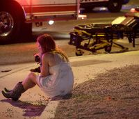 Prepare for the worst: Four EMS takeaways from the Las Vegas shooting