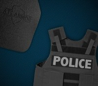The evolution of protective body armor (eBook)