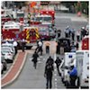 Survival Kit: Active shooters