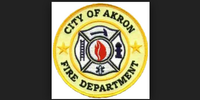 Akron Fire ditches officer promotion exam