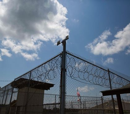 Ala. DOC releases 3-year plan for prison system
