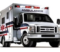 The EMS calls we can't shake
