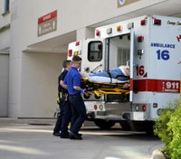 Research Analysis: More than 1-in-20 EMT deaths are due to suicide