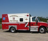 Va. city returns to partnership with EMS agency after cutting ties with 10 paramedics