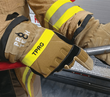 What you need to know about structural firefighting gloves and NFPA 1971