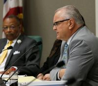 Police won't fight Calif. use-of-force bill