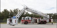 Aerial fire trucks: How to better understand them