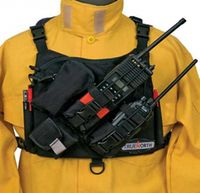 10 cool search-and-rescue tools