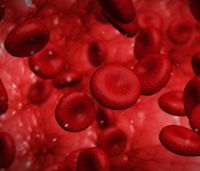 How to get the most out of bloodborne pathogen training