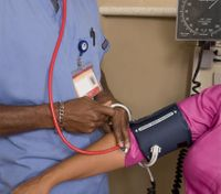 Patient vital signs: 5 tips for EMTs, paramedics
