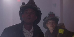 """Backdraft"" came out almost 30 years ago. It shouldn't still be influencing firefighter PPE perceptions."