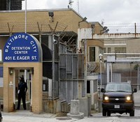 14 alleged Baltimore gang members indicted on racketeering charges